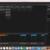 Screen Shot 2020-03-21 at 12.06.34 PM