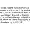 Screenshot 2020-06-17 at 15.02.11: instructions screen shot